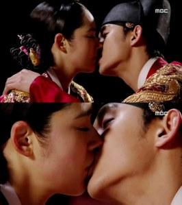 kim-soo-hyun-kisss