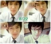 LeeMinHo-childhood-picture-revealed11
