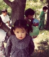 Park-Shin-Hye-Childhood-park-shin-hye-34267150-429-500