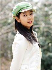 ParkShin-hye2
