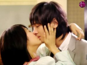 Princess_Hours_1000291