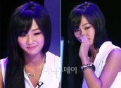 sistars-hyorin-and-soyu-spill-tears-reflecting-on-their-time-in-africa_-ntsa_0