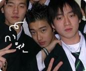 Siwon (3)