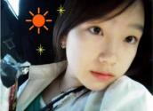 SNSD TaeYeon Kecil 16