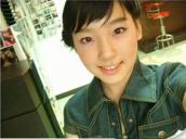SNSD TaeYeon Kecil 17