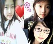 SNSD TaeYeon Kecil 18