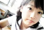 SNSD TaeYeon Kecil 7