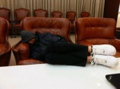 Yoochun-Sleep