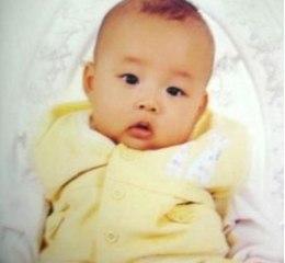Yoochun1
