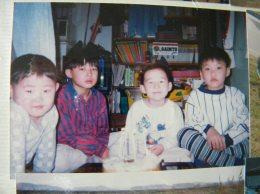 Yoochun4
