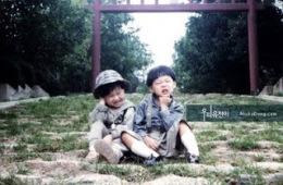 Yoochun5