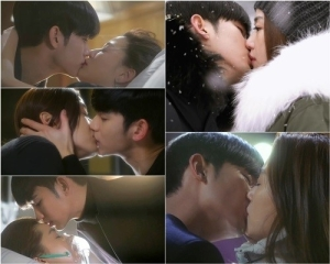 you-who-stars-special-episode-today-features-kim-soo-hyun-jun-ji-hyun-s-kiss-scenes-for-an-hour