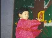 yunho5