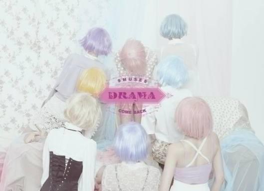 9muses-drama