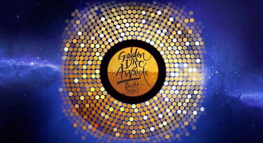 Golden-Disk-Awards-29