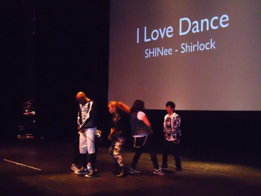 I Love Dance 1_small