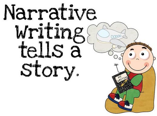 contoh narrative essay Image courtesy of   berisi kesimpulan yang mengangkat kembali ide pokok, ringkasan dari tubuh esai atau.