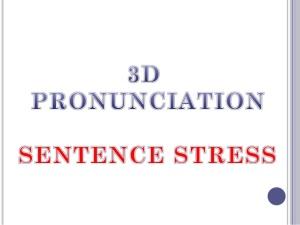 sentence-stress-1-638