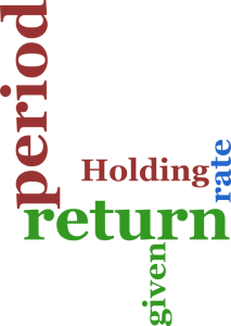 Holding_period_return_l