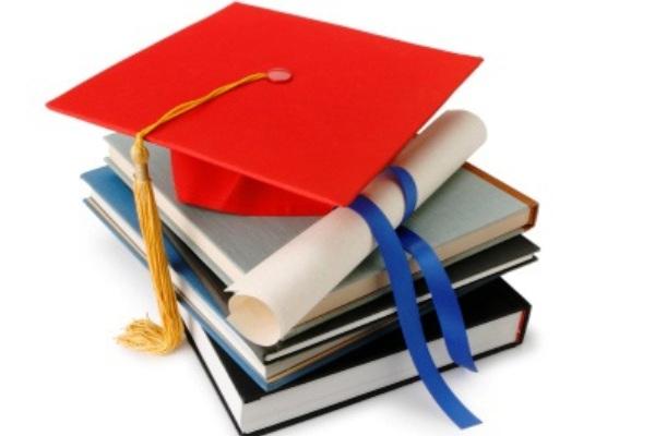 Perbandingan Pendidikan Indonesia Dan Malaysia My World
